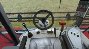 ФАНТОМ для Farming Simulator 2013 миниатюра 11