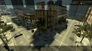 Cs east borough for Counter-Strike Source miniature 2