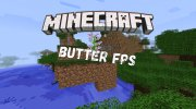 BetterFps 1.12.2 for Minecraft miniature 1