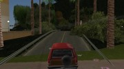 HJP Hill Mod for GTA Vice City miniature 2