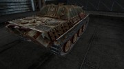 JagdPanther 29 для World Of Tanks миниатюра 4