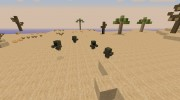 Atum: Journey Into The Sands for Minecraft miniature 11