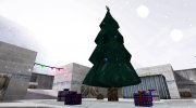 Fy Xmas for Counter Strike 1.6 miniature 2