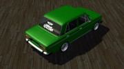 ВАЗ 2106 for Street Legal Racing Redline miniature 3