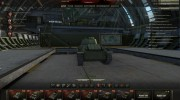 Премиум и базовый ангар World of Tanks 0.8.3 for World Of Tanks miniature 4
