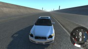 Subaru Legacy B4 for BeamNG.Drive miniature 2