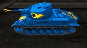 VK3001P 10 для World Of Tanks миниатюра 2