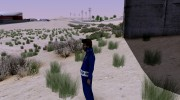 Vimyelv в HD for GTA San Andreas miniature 3