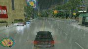 Ref rain fix for GTA 3 miniature 2
