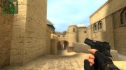 NEW text. for default DE for Counter-Strike Source miniature 3