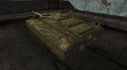 Шкурка для T95 №6 for World Of Tanks miniature 3