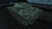 Т-54 for World Of Tanks miniature 3