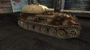 VK4502(P) Ausf B 32 for World Of Tanks miniature 5