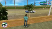 Buy All for GTA Vice City miniature 1