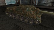 Объект 704 72AG_BlackWing for World Of Tanks miniature 5