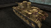 VK3001P Gesar для World Of Tanks миниатюра 3