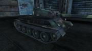 T-43 8 for World Of Tanks miniature 5