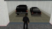 Сохранение от Wanyear for GTA Vice City miniature 3