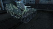 Шкурка для Gw-Panther for World Of Tanks miniature 4