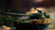 Заставки World of Tanks - Супер Танки for World Of Tanks miniature 5