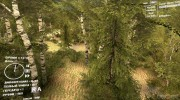 Nowhere for Spintires DEMO 2013 miniature 43