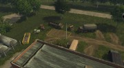 Орлово v1.0 for Farming Simulator 2015 miniature 28