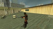 Tropical Terror for Counter-Strike Source miniature 5