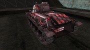Шкурка для Т-50 for World Of Tanks miniature 3