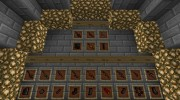 LPxPlayers Weapon Pack для Flan's Mod for Minecraft miniature 5