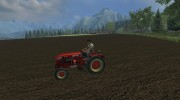 Alpental Remake v2.0 для Farming Simulator 2013 миниатюра 25