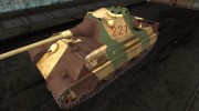 Panther II for World Of Tanks miniature 1