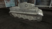 PzKpfw VI Tiger для World Of Tanks миниатюра 5