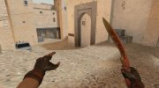 GO: Dust II for Counter Strike 1.6 miniature 2