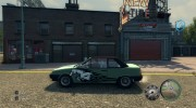 ВАЗ-2108 v.2.0 for Mafia II miniature 16