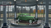 Real Car Facing mod (version 1.6) replay for Mafia: The City of Lost Heaven miniature 15