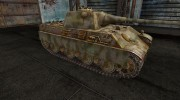PzKpfw V Panther II Kubana for World Of Tanks miniature 5