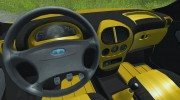 Lada Kalina v2.0 для Farming Simulator 2013 миниатюра 6