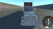 Gavril T-series Collection for BeamNG.Drive miniature 2