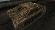 Stug III для World Of Tanks миниатюра 1