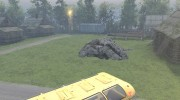 Наша карта for Spintires 2014 miniature 4