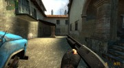 Stalker Winchester 1300 для Counter-Strike Source миниатюра 3