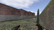 awp_l337sk337beta для Counter Strike 1.6 миниатюра 11