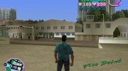 Сохранение for GTA Vice City miniature 1