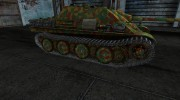 JagdPanther 3 для World Of Tanks миниатюра 5