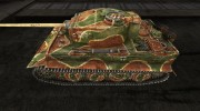 PzKpfw VI Tiger DerSlayer for World Of Tanks miniature 2