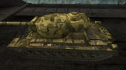 T34 (064) for World Of Tanks miniature 2