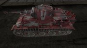 VK3601H Hadriel87 for World Of Tanks miniature 2