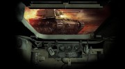 Заставки World of Tanks - Супер Танки for World Of Tanks miniature 8
