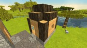 Willpack HD for Minecraft miniature 2