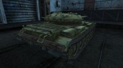 Т-54 for World Of Tanks miniature 4